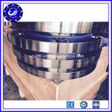 Flange dos Ss do aço inoxidável do ANSI B16.5