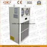 Acondicionador de aire eléctrico Sg-1500 de las cabinas