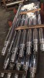 200-2000 pipe de haute précision de mode utilisée dans le cylindre frontal
