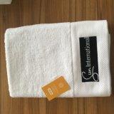 Het populaire Verkopende Katoen Super Zachte Terry Towel Sets van 100%