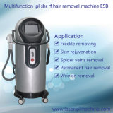 Professional E-Light To hate Removal Beauty Machine