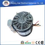 Однофазное цена мотора кондиционера AC 220V 4 Поляк