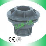 Qualität Belüftung-Becken-Adapter