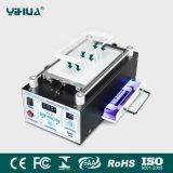 Macchina di vetro /Separator del separatore dello schermo di tocco dell'affissione a cristalli liquidi di Yihua 946D-III per riparare il convertitore analogico/digitale di vetro dello schermo di tocco di /Split /Separate