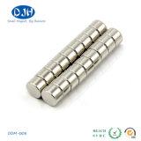 Starke seltene Massen-Platten-industrielle Magneten der Leistungs-N48