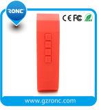 Altoparlante professionale portatile di Bluetooth del telefono mobile