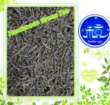 El té verde hecho a mano con buen precio