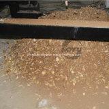 대형 폐기물 슈레더 또는 대형 폐기물 쇄석기