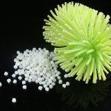 [رب3239] مادّة أيلاستومر قابل للتفسّخ حيويّا بلاستيكيّة لدن بالحرارة