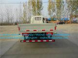 [فوتون] [فورلند] وحيد صفح ضوء شحن شاحنة شاحنة صغيرة مصغّرة