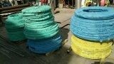 bande extérieure de l'acier inoxydable 2b/Ba (304/316/310S/317L)