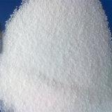 Китайский производитель оптовые цены стеариновая кислота 1820/Steric кислоты при свечах промышленности
