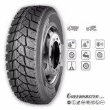 La Chine usine Radial de gros Heavy Duty TBR de pneus de camion pneus tubeless 11r22.5 11r24.5 295/75R22.5 285/75R24.5 Remise des prix bon marché pneumatiques de remorque