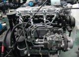 Dieselgabelstapler UNO-3.0t mit ursprünglichem japanischem Motor mit langfristiger Garantie