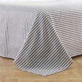 熱い販売の印刷されたMicrofiberの寝具の羽毛布団カバー