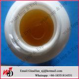 CAS 23454-3-3 анаболических стероидов порошок Hexahydrobenzylcarbonate Raw