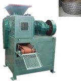 25 van de Fabriek van de Directe van de Levering van het Zaagsel van de Biomassa jaar Machine van de Briket