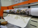 "Elastic Fabric를 위한 36 "" 44 "" 54 "" 63 "" 73 "" 88 "" 스티키 Subliamtion Paper"