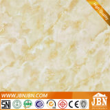 tegel van de Vloer van het Tapijt van het Porselein van 24X24 Foshan China de Marmeren (JM83016D)