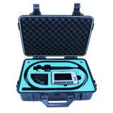 Videoscope industriale, Boroscope, con l'articolazione 4-Way, obiettivo di macchina fotografica di 2.4mm, cavo difficile di 1.2m