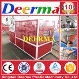 tubo de PVC linha de produção / máquina de produção / Máquina de plástico