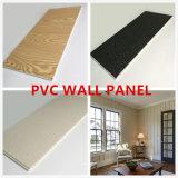 2018 feuille PVC PVC PVC Panneau de plafond et le panneau mural DC-96