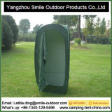 Pop-up de portátil Camping Beach WC com duche Vestiário tenda