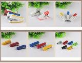 Горячая продажа Cute пластиковый мини-сшиватель для управления