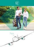 Neuer Entwurfs-gute Qualitätsbaby-Buggy-Fahrrad-Spaziergänger-Wanderer