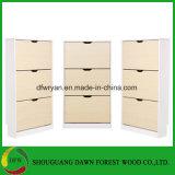 De Reeksen van de slaapkamer voor het Meubilair van het Huis van Fabriek Shandong
