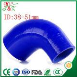 Soem-Gummigefäß-Schlauchleitung-Allwetter- UVwiderstand