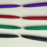 Дешевые шаровой шарнир с точки 0.7mm пера