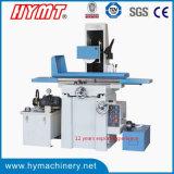 MY1022 novo rectificador de superfícies hidráulicas de alta precisão