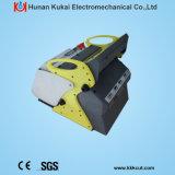 Автомат для резки Ford автомата для резки Sec-E9 лазера ключевой портативный ключевой с высоким качеством