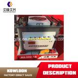 Gw42b di alta qualità da Changge sulla vendita calda