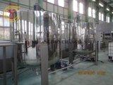 Flache Blätter des Lieferanten-auf lager Gel-Mantel-FRP, die Maschine herstellen