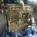 M11 de Dieselmotor Assy van Cummins
