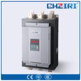Hors-d'oeuvres mol de moteur de Chziri 380V 15kw