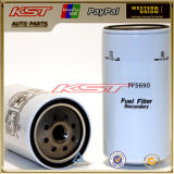 Топливный фильтр на 130366120 Mitsubishi, масляный фильтр Cummins PF7548 23521528 FF179 3685306 для Toyota запасные части