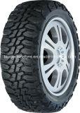 225 55 17 Linglong Yatone Neumáticos Los neumáticos de triángulo de neumáticos