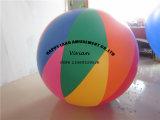 広告のための膨脹可能な装飾のヘリウムの気球
