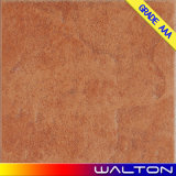 Mattonelle di pavimento di ceramica di formato 300X300 di alta qualità del AAA del grado