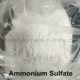 Цена по прейскуранту завода-изготовителя сульфата 7783-20-2 аммония