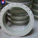Flange 16.5 do aço de carbono de ASTM A 105 N.B.