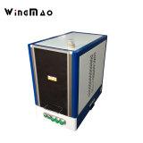 기계 또는 소형 Laser 조판공 기계 안전 덮개 종류 하나 기계를 인쇄하는 스테인리스 Laser를 위한 탁상용 섬유 Laser 표하기