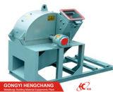 木炭生産ラインタケか販売のための木粉砕機機械