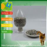 Super Control de Olores de la naturaleza de carbón activo el Tofu cat litter