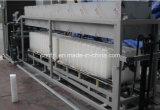 Kingfit Block Ice Machine/für Tropical und Grenzgebiet