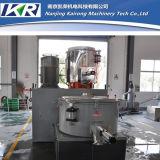 PVC Plastic Powder mezclador vertical