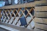 Casella portatile multifunzionale variopinta con cavo (C100-255)